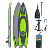 Tabla hinchable Sup Zray Snapper 11'
