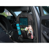 Organizador de carro Tablet Olmitos