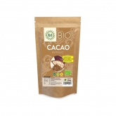 Cacao en polvo Raw Sol Natural 250 g