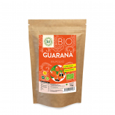 Guaraná en polvo Sol Natural 70 g