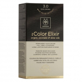 Tinte My Color Elixir N3.0 Dark Brown