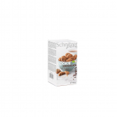 Galletas de chocolate Sin gluten Schnitzer 150 g