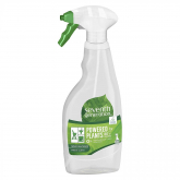 Pack 3x Spray multiusos free and clear Seventh Generation 500ml