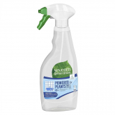 Pack 3x Spray para baños free and clear 7th Generation 500ml