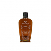 Shampoo Cobre Color Henna Rhade Shyam 250 ml