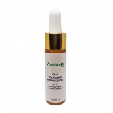 Serum Colágeno Hidrolizado Vitaldiet 15 ml