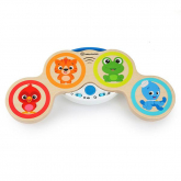 Tambores magic touch Baby Einstein