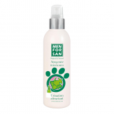 Spray para educar cães a urinar Menforsan 125 ml