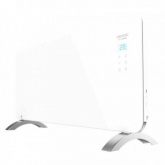Convector Ready Warm 6750 Crystal Connection, Cecotec Reacondicionado