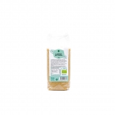 Pack 2x Cous cous integral ECO Planeta Huerto 500 g