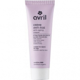 Crema Anti-aging ECO Avril 50 ml