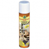 Repelente Perros Y Gatos Para Interior 300 Ml