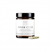 Inner Cure Match & Co 60 cápsulas