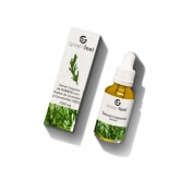 Serum corporal Romero CBD 5%  30ml