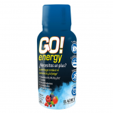 Go energy Eladiet 30 ml