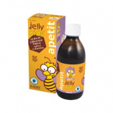Jelly kids apetit Eladiet 250 ml