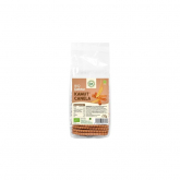 Galletas de Kamut con canela Sol Natural 175 g