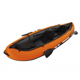 Bestway Kayak Doble Hydroforce Ventura