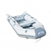 Bestway Barca Hinchable Hydro-Force Nav