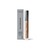 Corrector Concealer #35 Honey Mádara 4 ml