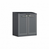 Cubo Compact Store Keter 100x90x55cm