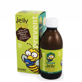 Jelly kids prevent Eladiet 250 ml PROMO 5% DESCUENTO EXTRA