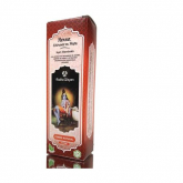 Tinte Henna pasta cobre natural Radhe Shyam 200 ml