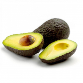 Aguacate Hass Ecológico 420g