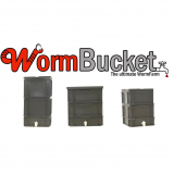 Wormbucket vermicompostador profesional
