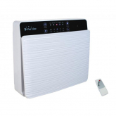 Purificador de aire Fresh Air 20 Purline