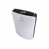 Purificador de aire Fresh Air 100 Purline
