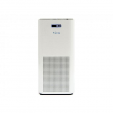 Purificador de aire Fresh Air 150 Purline