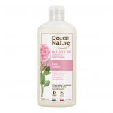 Gel íntimo de Agua de Rosas Douce Nature 250 ml