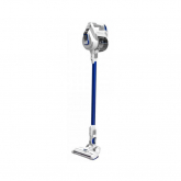 Aspirador vertical Conga ThunderBrush 650 Immortal Battery Azul, Cecotec 22,2 V Reacondicionado