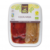 Escalivada ECO Tropic 290 g