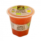 Tomate rallado natural ECO Tropic 230 g