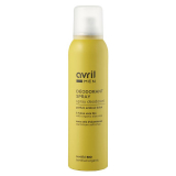 Desodorante spray ECO Hombre Avril, 150 ml