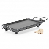 Plancha pro mini superior Table Grill Princess 2500 W