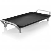 Plancha Table Chef Premium Princess 2500 W