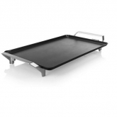 Plancha Table Chef Premium XXL Princess 2500 W