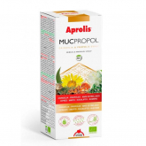 Aprolis Mucpropol Intersa 250 ml