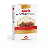 Aprolis Própolis Major Intersa 10g