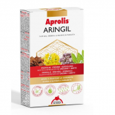 Aprolis Aringil Intersa 30 comp.