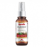 Aprolis Spray Bucal Intersa 30 ml