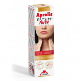 Aprolis Erysim Forte Intersa 20 ml