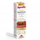 Aprolis Gold Própolis Intersa 30 ml