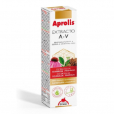 Aprolis A V Intersa 30 ml