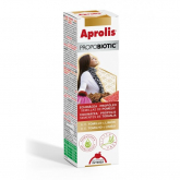 Aprolis Propobiotic Intersa 30 ml