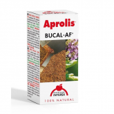 Aprolis Bucal Af Intersa 15 ml