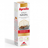 Aprolis Spray Nasal Intersa 20 ml